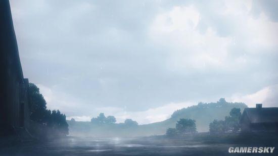《少女前线》公布TV动画先导预告 M4A1C位出场
