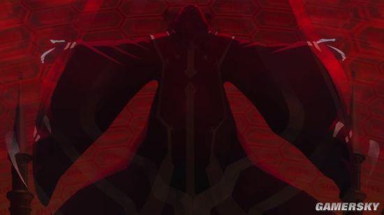 《刀剑神域:进击篇 无星夜的咏叹调》公布新预告 补全最初的故事