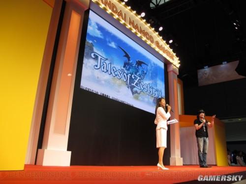 《情热传说》动画化确定 特别篇动画年末上演