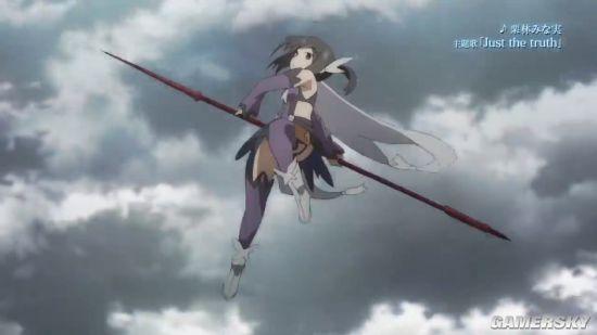 《魔法少女伊莉雅:无名少女》新剧场版确定将有续集 魔法少女英灵大战再起