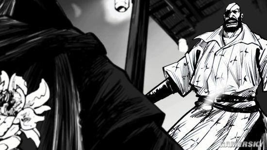 国漫《刺客信条:王朝》中文单行本预售开启 7月12日全网上市